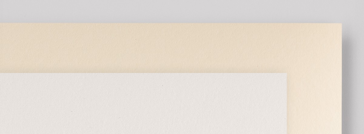 Alt Trier Kupferdruckkarton