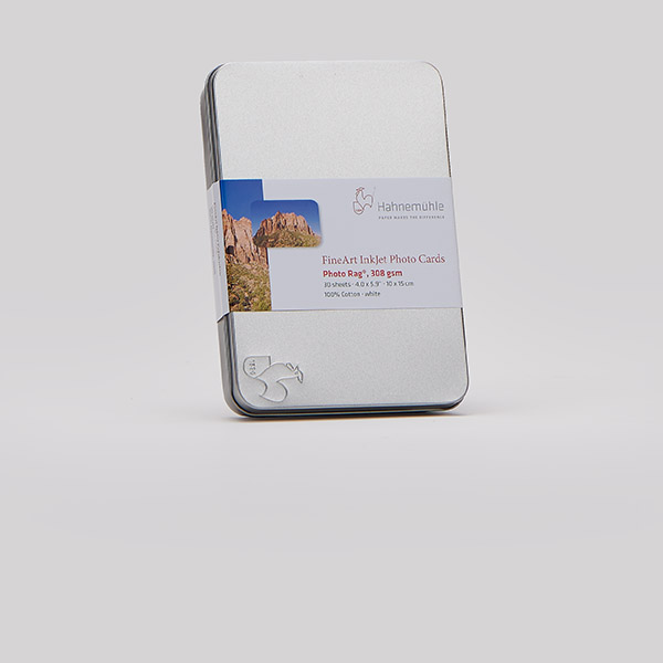 Digital FineArt Photo Cards