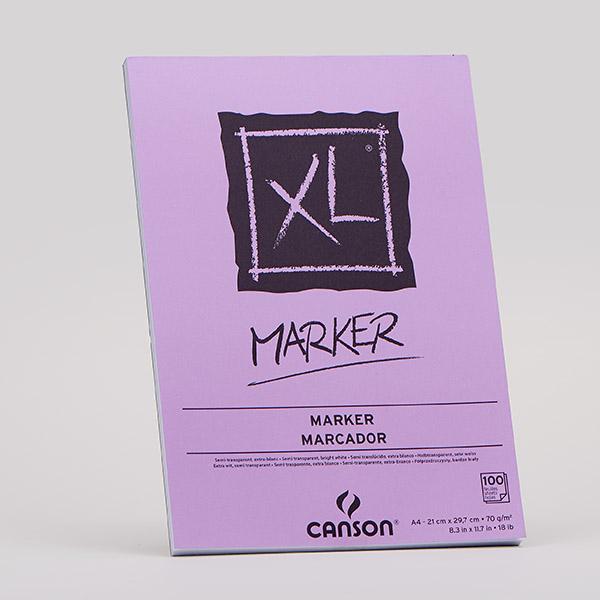 XL® Marker