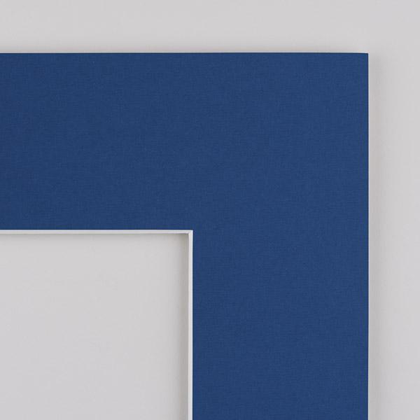 primärblau