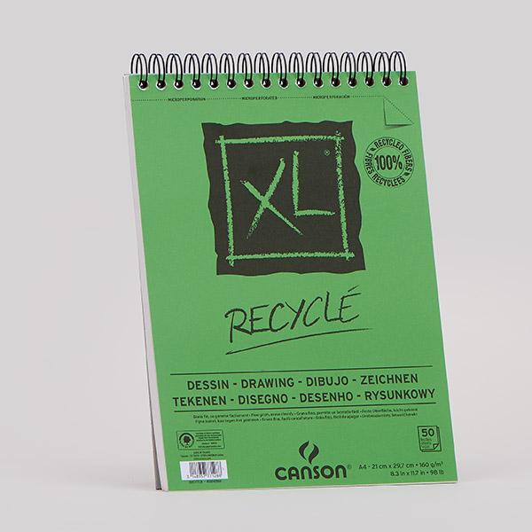XL® Recyclé