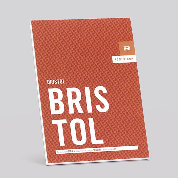 Römerturm Bristol