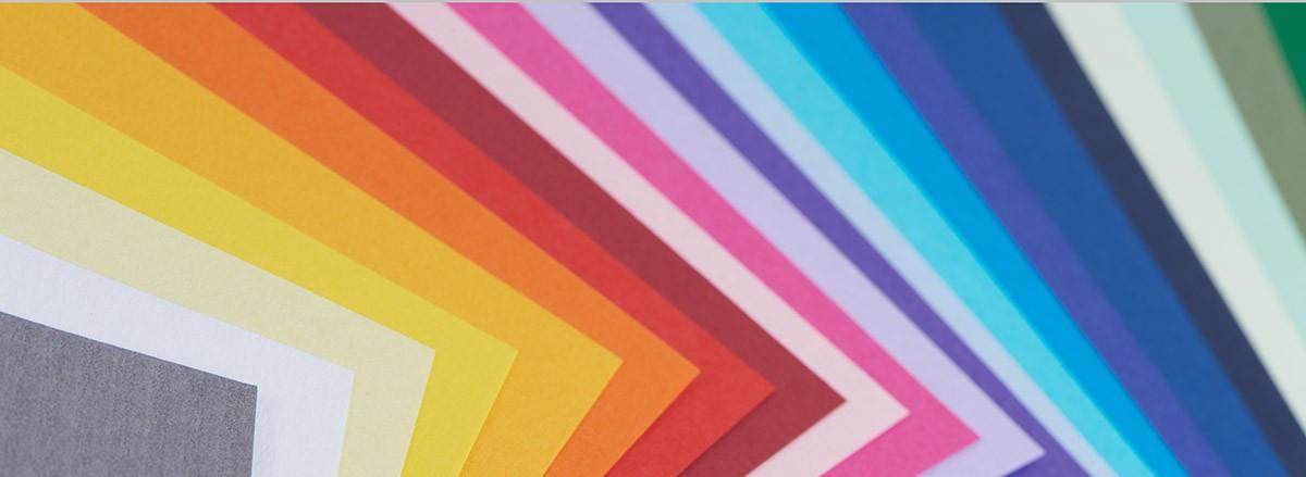 <br/>Auf der Suche nach der beliebtesten Farbe<br/><br/>