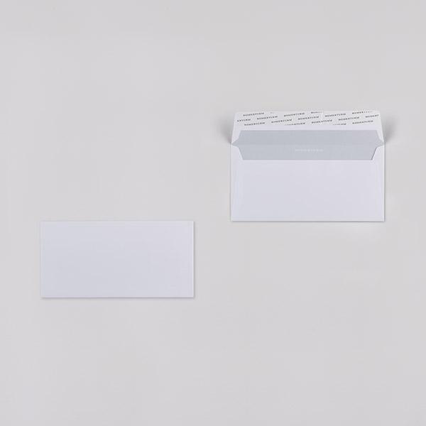 8804295 - DL 110 x 220