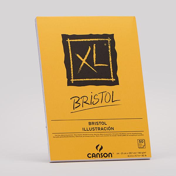 XL® Bristol