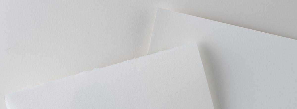 Filterpapier Mundschutz