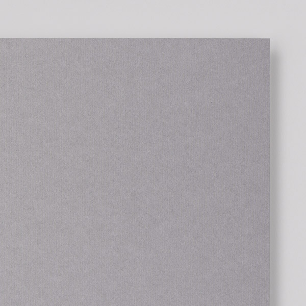 grey Architect