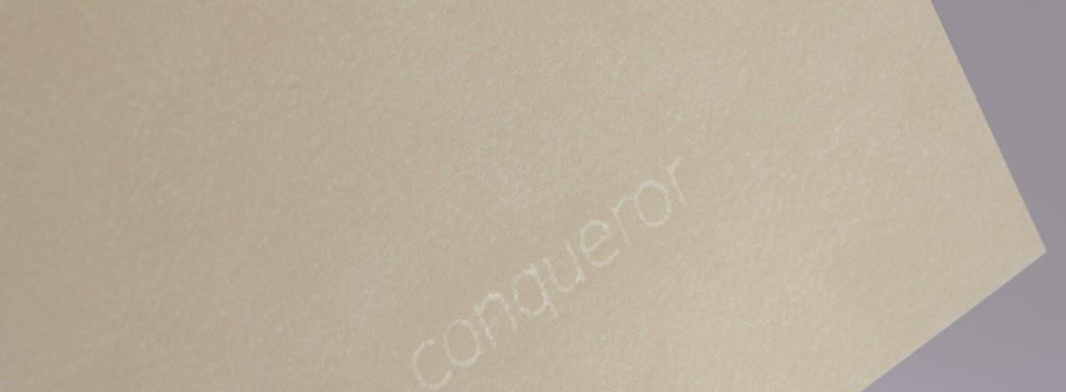 Conqueror CX22