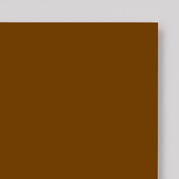 12 brown
