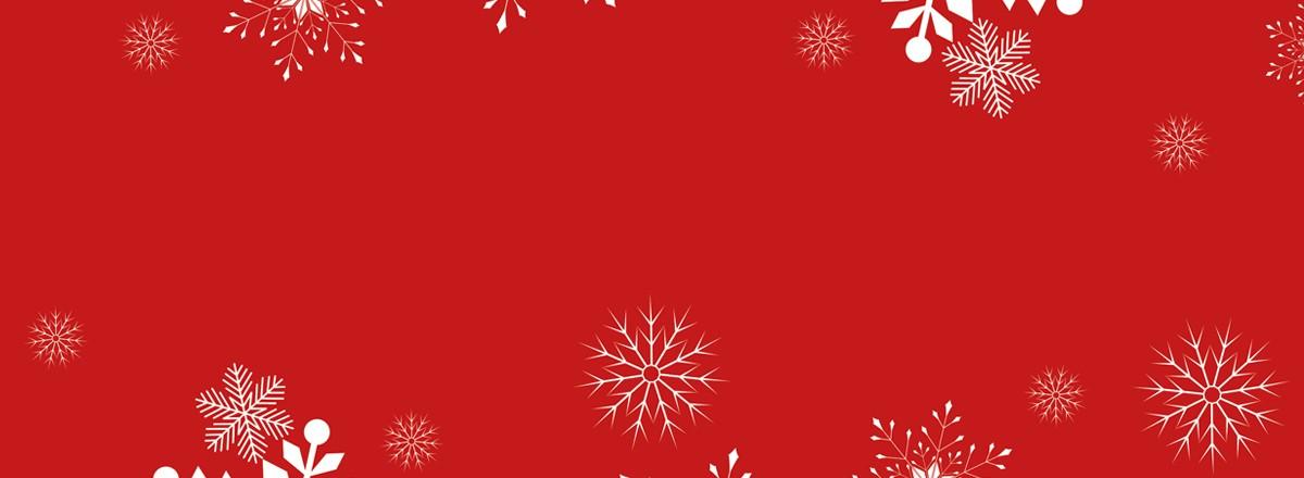 WeihnachtskartenZEIT