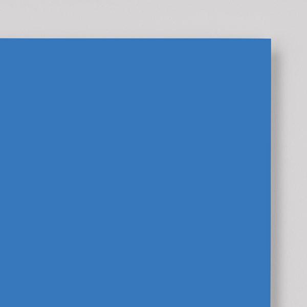 225 steel blue