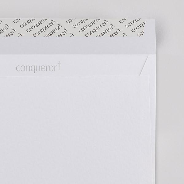 Hüllen Conqueror Contour