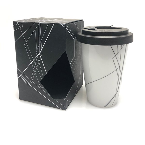 TH3 Kaffeebecher<br/>