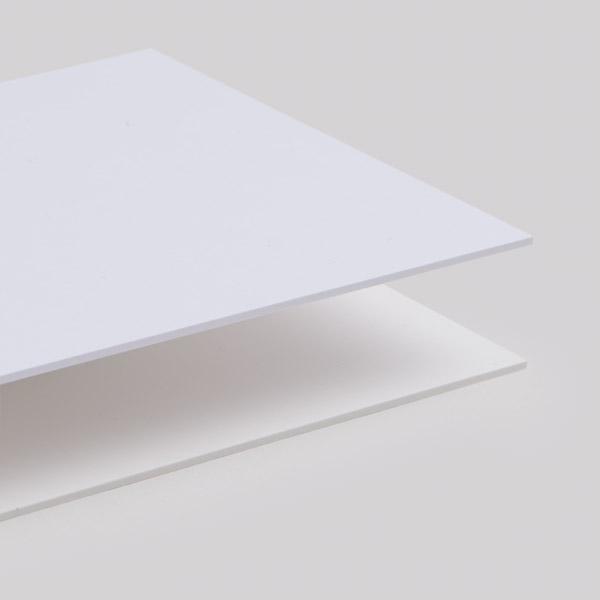 Funktional Galeriekarton