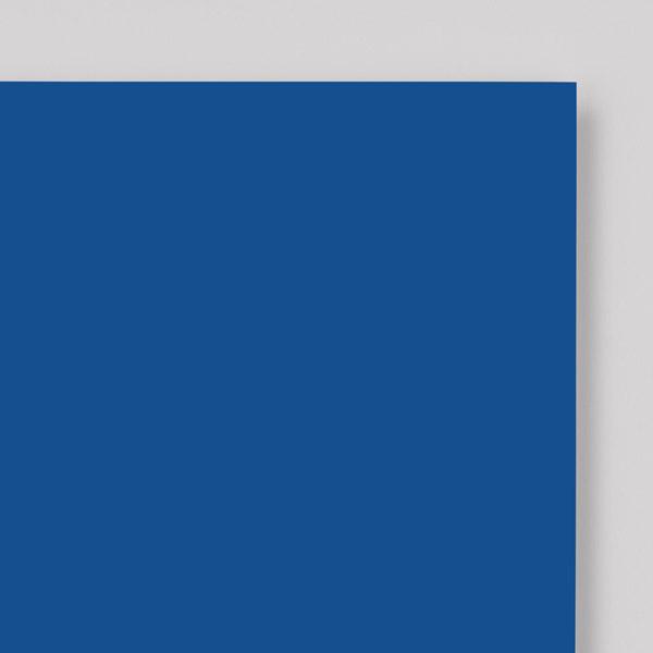 43 prussian blue