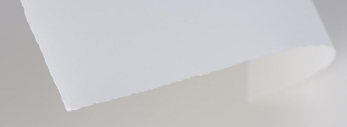 Alt Bern Kupferdruckkarton