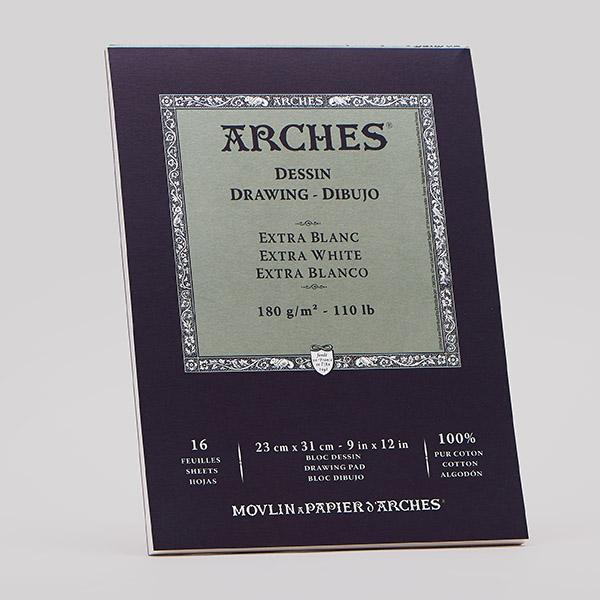 Arches® Dessin