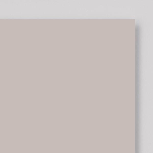 45 warm grey