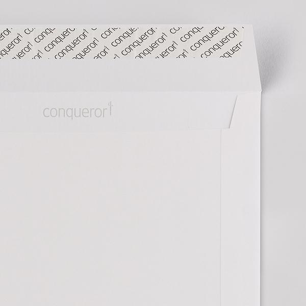 Hüllen Conqueror Connoisseur