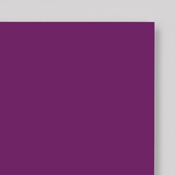 24 purple