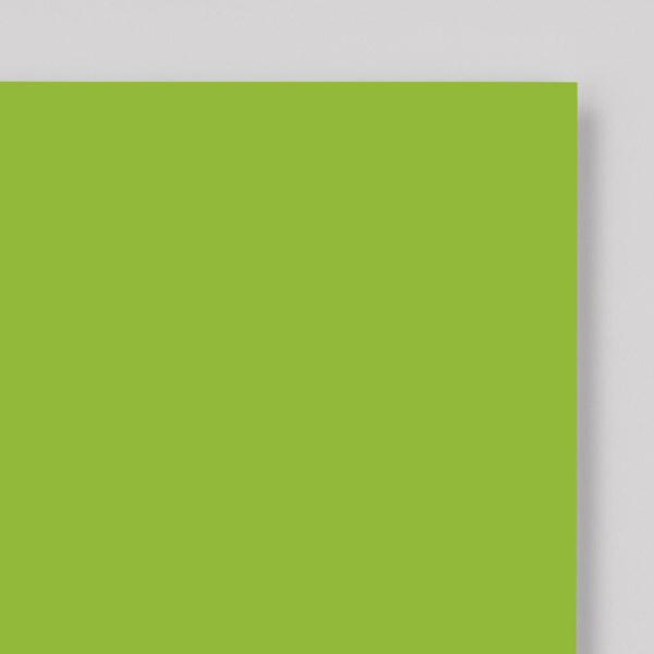 226 emerald green