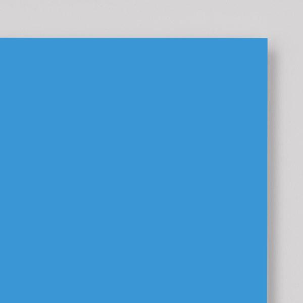 137 aqua blue
