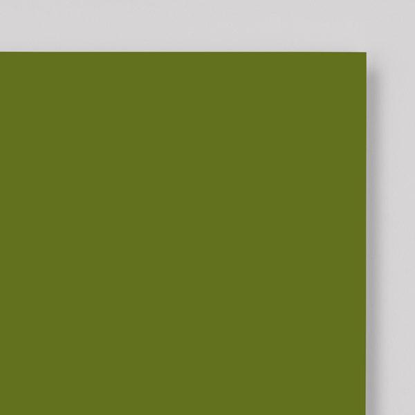 130 sap green