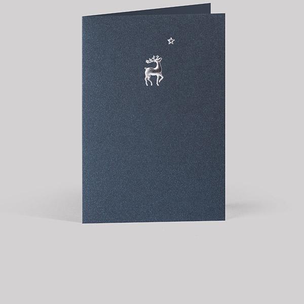 17035 – Blauer Schimmer