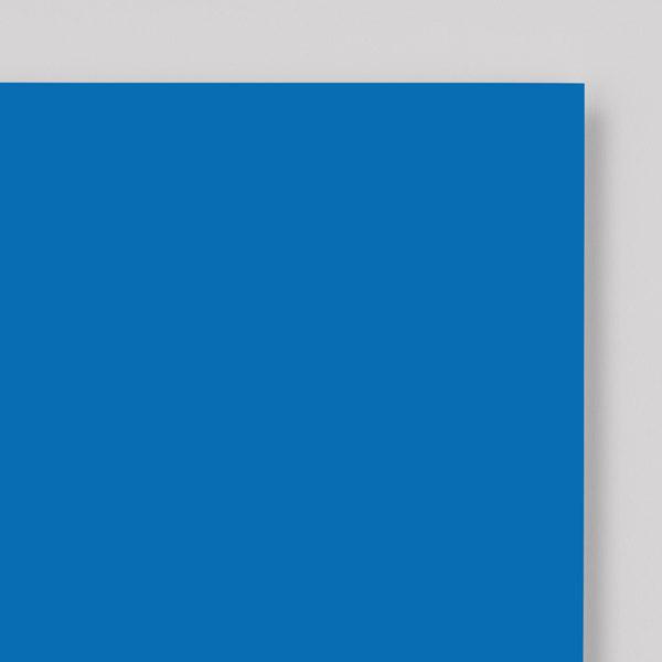25 cerulean blue