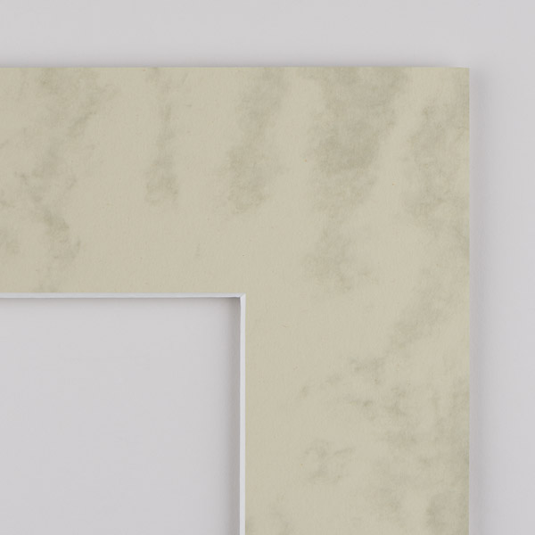 hellgrün marmor