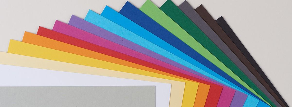 Fotokarton <br/>Print & Design