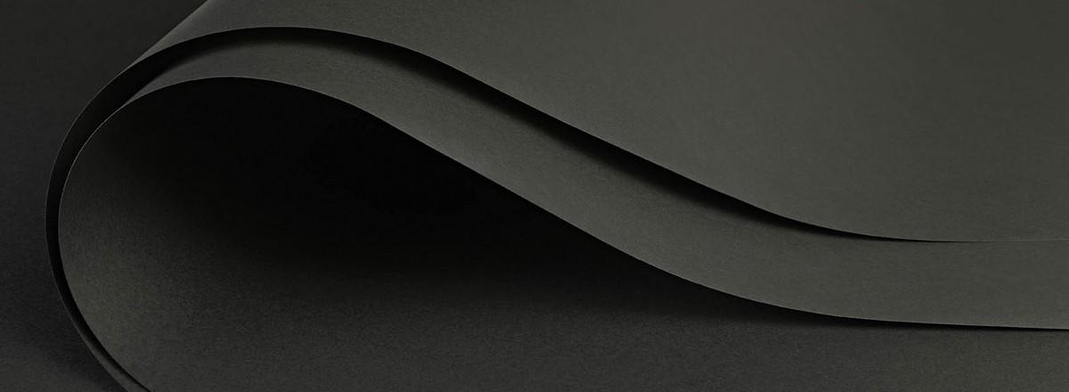 burano nero
