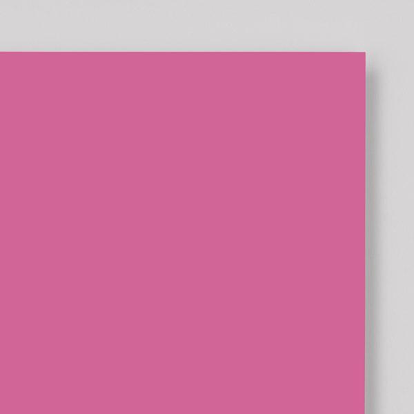421 magenta pink