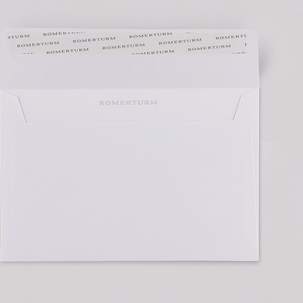 Hüllen Fotokarton Print & Design