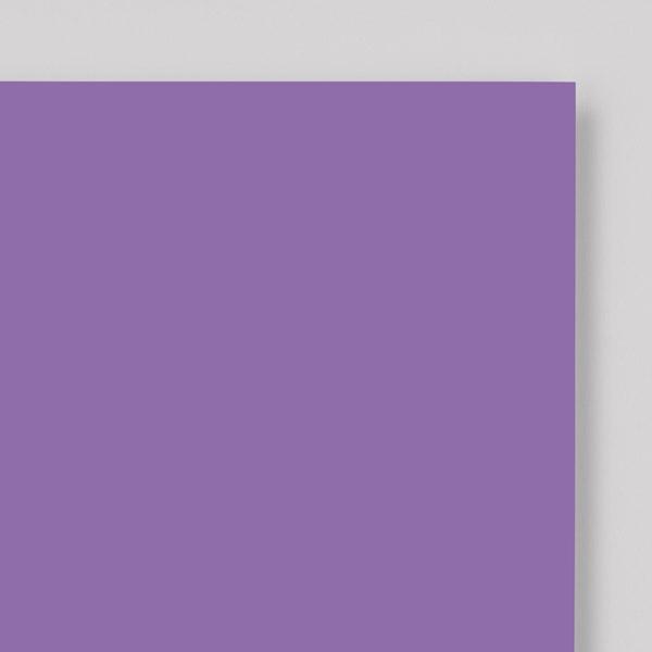 238 lavender