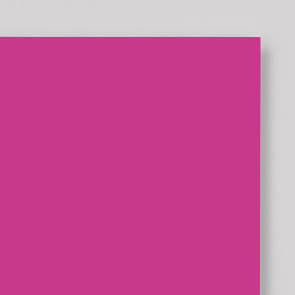 20 pink