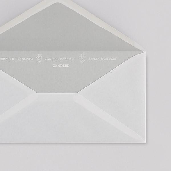 Hüllen Gohrsmühle Bankpost