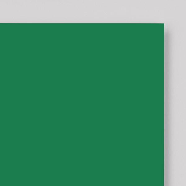 29 green