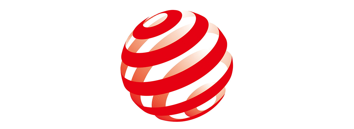 Red Dot Award <br/>für Römerturm