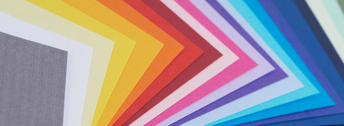 Colorplan