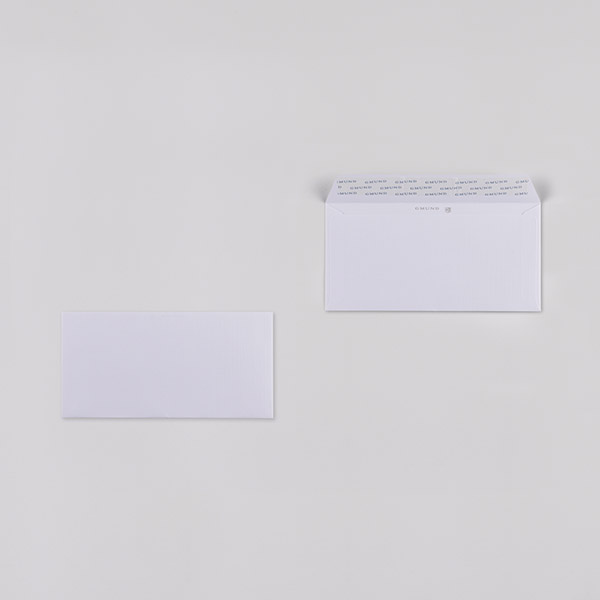 86236 - DL 110 x 220