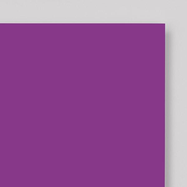 rotviolett