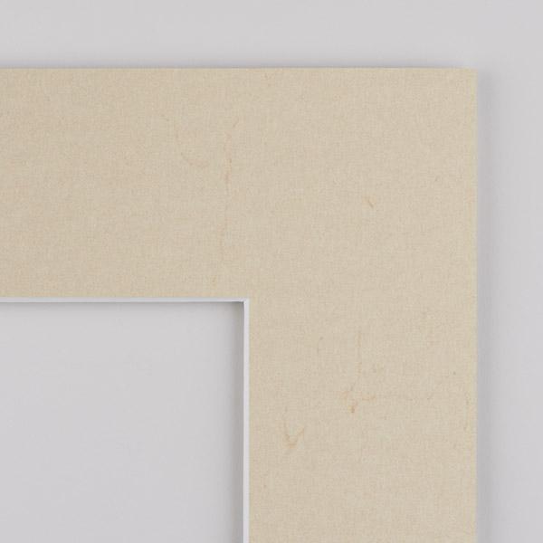beige marmor