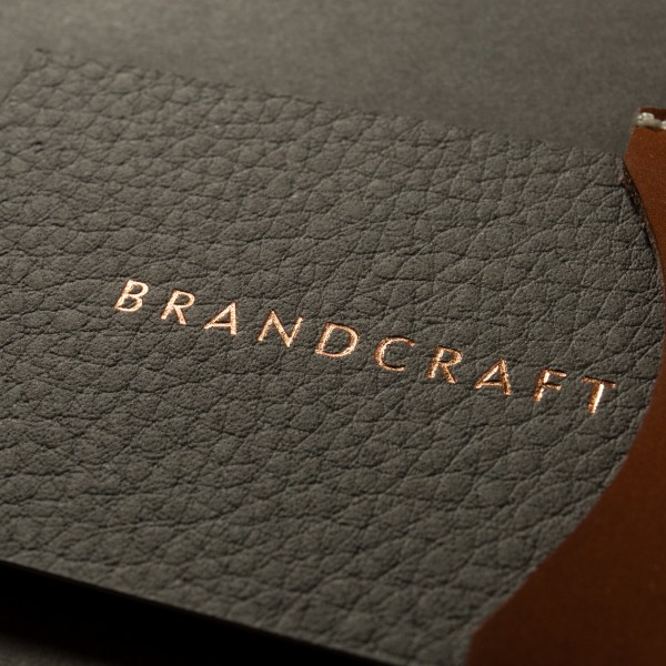Studio Pona x Brandcraft