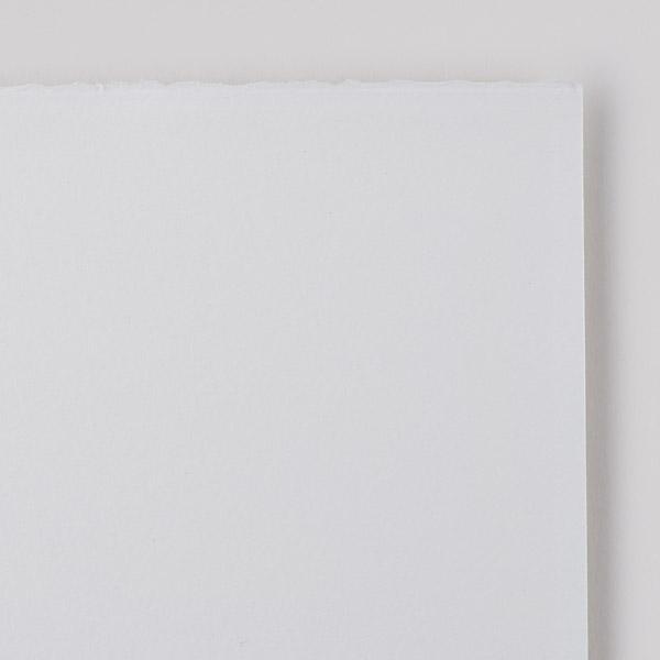 Alt Burgund Werkdruckpapier<br/>