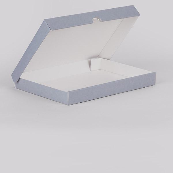 Archiv- und Portfolio-Boxen Hahnemühle