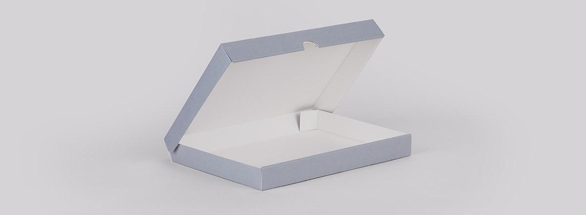 Archiv- und Portfolio-Boxen