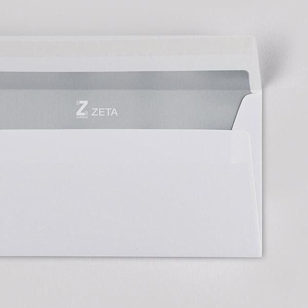 Hüllen Zeta