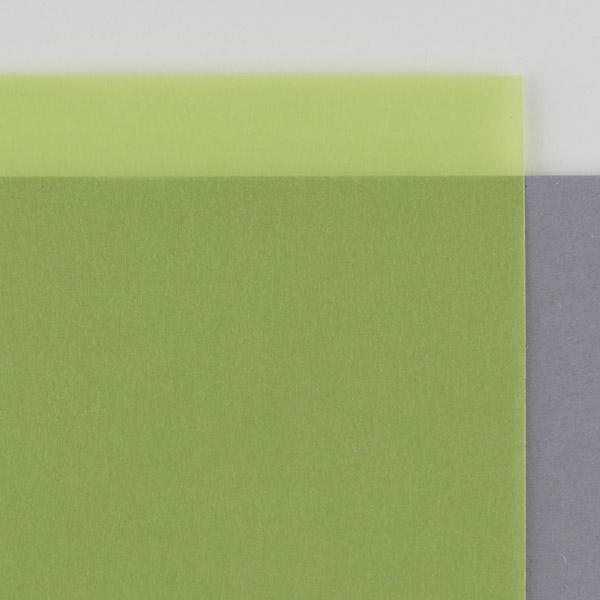 Cristalla Transparentpapier