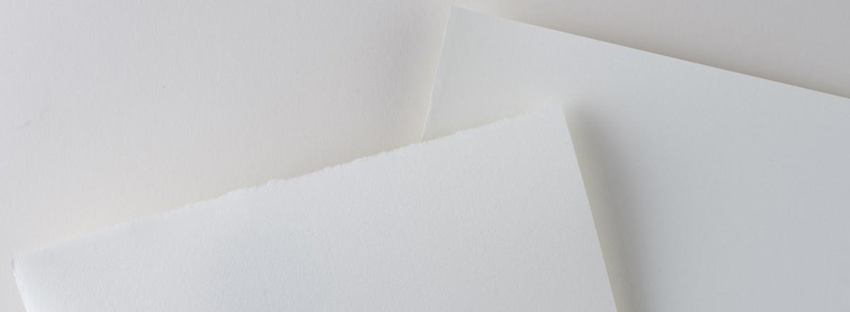 Filterpapiere für Mund- und Nasenschutz